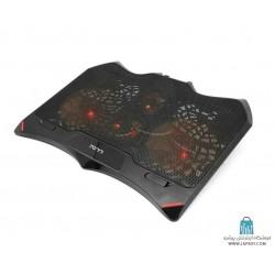 TSCO TCLP 3102 Coolpad پایه خنک کننده لپ تاپ