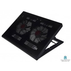 TSCO TCLP 3106 Coolpad پایه خنک کننده لپ تاپ