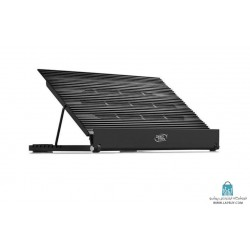 DeepCool N9 EX Coolpad پایه خنک کننده لپ تاپ