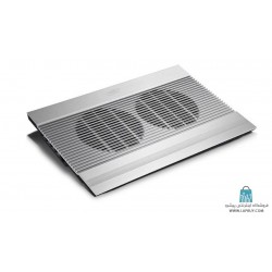 DeepCool N8 Ultra Coolpad پایه خنک کننده لپ تاپ