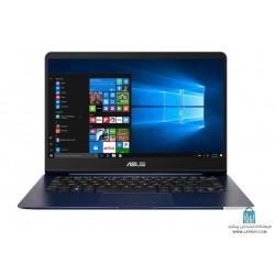 Asus ZenBook UX430UN-D لپ تاپ ایسوس