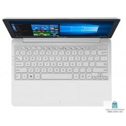 Asus E12 E203NA-A لپ تاپ مینی ایسوس