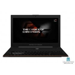 Asus ROG Strix Zephyrus GX501VI-A لپ تاپ ایسوس