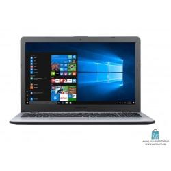 Asus VivoBook K542UF-A لپ تاپ ایسوس