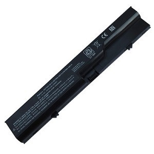 HP ProBook 4320 باطری باتری لپ تاپ اچ پی