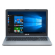 ASUS X541UV - N - 15 inch Laptop لپ تاپ ایسوس