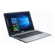 ASUS X541UV - N - 15 inch Laptop لپ تاپ ایسوس