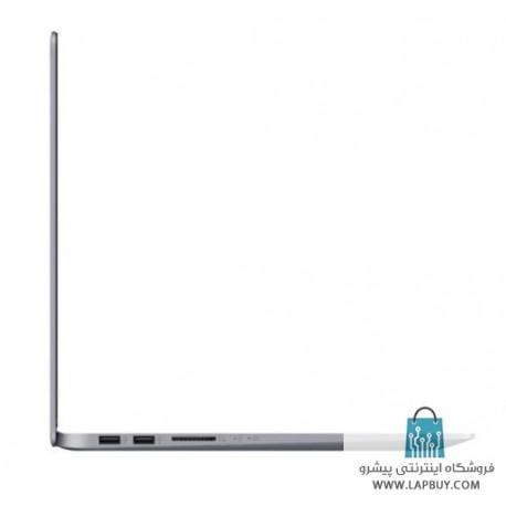 ASUS VivoBook X510UQ لپ تاپ ایسوس