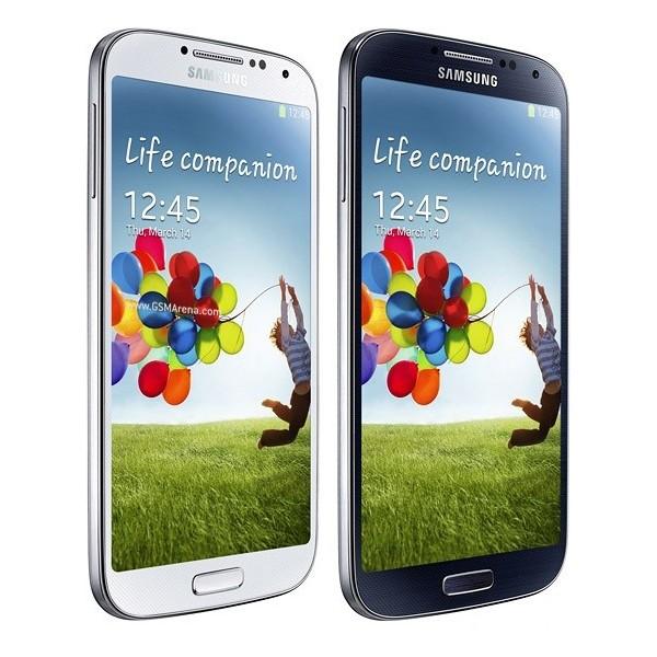 قیمت I9500 Galaxy S4