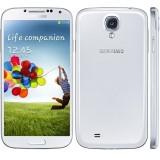 I9500 Galaxy S4-16GB گوشی سامسونگ