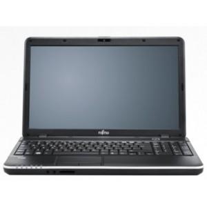 LIFEBOOK AH512-D لپ تاپ فوجیتسو