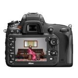 Nikon D600 دوربین دیجیتال نیکون