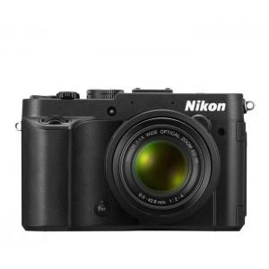 Coolpix P7700 دوربین دیجیتال نیکون