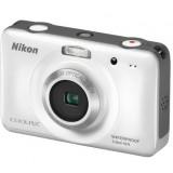 Coolpix S30 دوربین دیجیتال نیکون