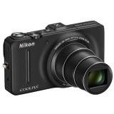 Coolpix S9300 دوربین دیجیتال نیکون