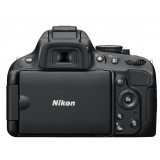 D5100 Body دوربین دیجیتال نیکون