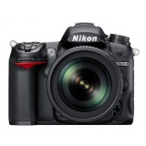 D7000 دوربین دیجیتال نیکون