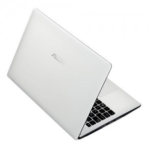 Asus X501A لپ تاپ ایسوس