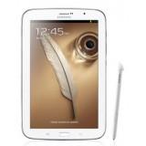 Galaxy Note N5100 تبلت سامسونگ