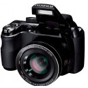 Finepix S3200 دوربین دیجیتال فوجی فیلم