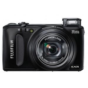 FinePix F660EXR دوربین دیجیتال فوجی فیلم
