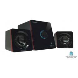 Microlab Odyssey BlueTune Speaker اسپیکر میکرولب