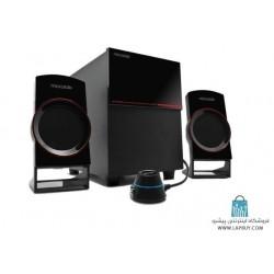 Microlab M-570EX Speaker اسپیکر میکرولب