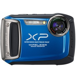 Finepix XP170 دوربین دیجیتال فوجی فیلم