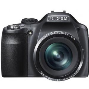 FinePix SL260 دوربین دیجیتال فوجی فیلم