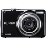 FinePix JV300 دوربین دیجیتال فوجی فیلم