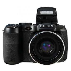 Fujifilm FinePix S2980 دوربین دیجیتال فوجی فیلم