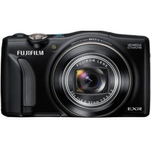 Fujifilm FinePix F750EXR دوربین دیجیتال فوجی فیلم