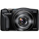 FinePix F770EXR دوربین دیجیتال فوجی فیلم