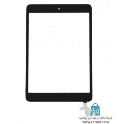 Apple iPad Mini 2 تاچ تبلت آیپد اپل