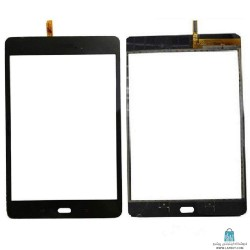 Samsung Galaxy Tab A 8.0 SM-T350 تاچ تبلت سامسونگ