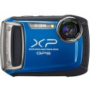 FinePix XP150 دوربین دیجیتال فوجی فیلم