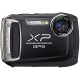 Fujifilm FinePix XP150 دوربین دیجیتال فوجی فیلم