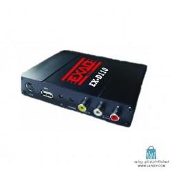 Exad D-110 دستگاه دیجیتال ماشین