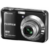 FinePix AX550 دوربین دیجیتال فوجی فیلم