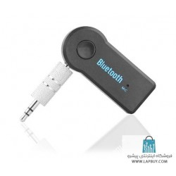 Car Wireless Bluetooth AUX کارکیت بلوتوث ماشین