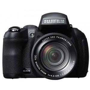FinePix HS30EXR دوربین دیجیتال فوجی فیلم