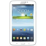Galaxy Tab3 P3200 تبلت سامسونگ