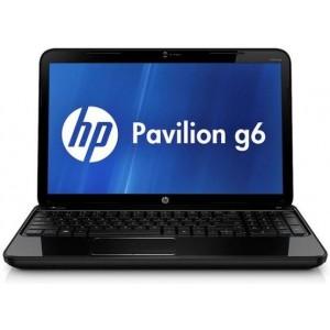 Pavilion G6 2297SE لپ تاپ اچ پی