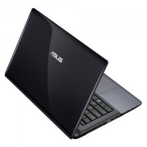 Asus X45VD-A لپ تاپ ایسوس