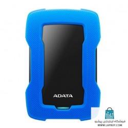ADATA HD330 External Hard Drive 1TB هارد اکسترنال ای دیتا