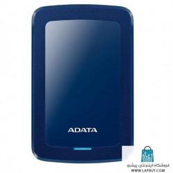 ADATA HV300 External Hard Drive 1TB هارد اکسترنال ای دیتا