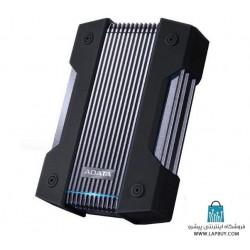ADATA HD830 External Hard Drive 4TB هارد اکسترنال ای دیتا