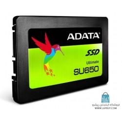 Adata SU650 SSD - 480GB حافظه اس اس دی