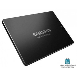 SAMSUNG PM871b SSD Drive - 256GB حافظه اس اس دی سامسونگ