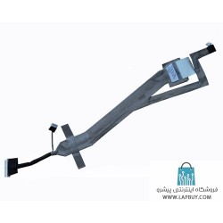 Acer Aspire 572 Series کابل فلت لپ تاپ ایسر